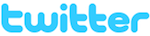 twitter_logo_header
