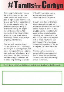 Tamils for Corbyn 2_Page_1