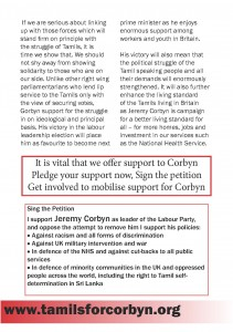 Tamils for Corbyn 2_Page_2