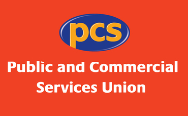 PCS affiliated to Tamil Solidarity